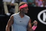 French Open: Hanfmann feels childhood deafness can boost chances of shocking Rafael Nadal