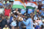 ICC World Cup 2019: Jadeja hopes to get better wickets in tournament proper
