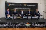La Liga, Real Betis join hands to promote Spanish football internationally