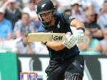 Inspired by 'Universe Boss', Ross Taylor does not rule out playing in World Cup 2023