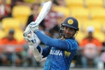 World Cup head-to-head: Sri Lanka have beaten Bangladesh in all three matches