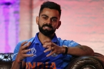 ICC World Cup 2019: Border picks Kohli, Morgan, Finch as three skippers to watch out for in WC