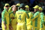 ICC World Cup 2019: Australia take on England at Lord's on June 25, the day India won the World Cup under Kapil Dev