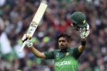 ICC World Cup: Pakistan at 2019 vs Pakistan at 1992: Eerie similarities