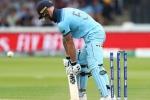 ICC World Cup 2019: Week in review: Brathwaite heroics in vain, Pakistan hunt down England -