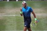 Berrettini denies Auger-Aliassime first title in Stuttgart Open final