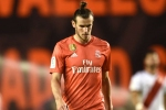 Rumour Has It: Bayern offer Bale escape from Madrid