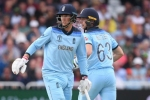 ICC World Cup 2019: England batting is only getting strong; how long till they breach 500-run mark?