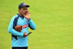 Sunil Joshi excited about Bangladesh's India challenge in ICC World Cup 2019