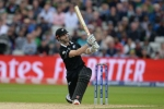 ICC World Cup 2019: Williamson's match-winning innings proved he is New Zealand's greatest ever player: Vettori