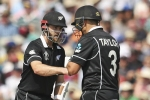 ICC World Cup 2019: New Zealand have not had a fluent a run against big teams