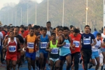 Exclusive: 24-hour Stadium Run - A fantastic platform to scout raw Indian talent, nurture them for global events