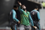 ICC World Cup 2019: Please don't use bad words: Amir, Malik urge some restraint in criticism