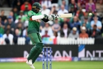 After taming Windies, Shakib now trains eye on Australia