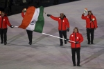India submit bid to host 2023 IOC session in Mumbai