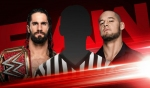 WWE Monday Night Raw preview and schedule: June 17, 2019