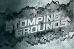 Stomping Grounds low ticket sales gives headache to WWE