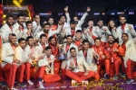 PKL 2019: Bengaluru Bulls begin title defence against former champions Patna Pirates