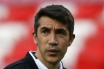 Benfica 3-0 Chivas Guadalajara: Portuguese champions cruise to ICC win