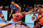 PKL 7: Five all-rounders to watch out for during the season