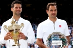 Does it matter who wins the most Grand Slams? The Big Three deserve far greater appreciation