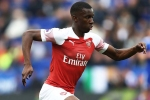 Arsenal 3-0 Fiorentina: Nketiah leads Premier League outfit