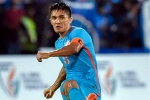 World Cup 2022 Asian Qualifiers: India in Group E with Qatar