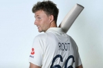 England cricketers to sport names, numbers on Test jerseys: This is how Twitterati react to change in tradition