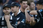 ICC World Cup 2019: New Zealand lost the plot because of bizarre rules