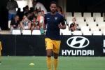 Bengaluru FC sign Spanish forward Manuel Onwu