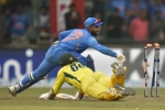 Pant is first choice wicketkeeper but do India have enough back-up?