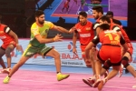 Pro Kabaddi League 2019: Bengaluru Bulls Vs Patna Pirates: Dream 11 Prediction, Fantasy Tips