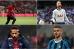 Pogba, Neymar, Eriksen and other wantaway stars stuck in limbo
