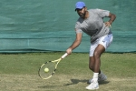 I have no security concerns about touring Pakistan: Bopanna
