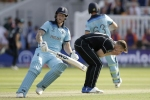Overthrow rules come under scrutiny but it cost New Zealand a World Cup