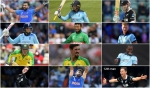 ICC World Cup 2019: No Virat Kohli, David Warner in ICC's team of the tournament; Kane Williamson named captain