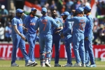 Comparing India's World Cup performances in 2010s and 1990s: It's chalk and cheese
