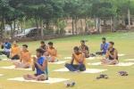 PKL 2019: Telugu Titans to host Tamil Thalaivas in Southern Derby