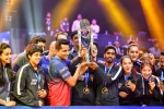 UTT season 3: Defending champions Dabang Delhi take on Puneri Paltan in season opener on July 25