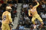 TNPL 2019: Alexander powers Super Gillies to win with a five-wicket haul