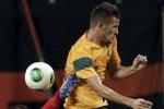 ISL Transfer Watch: Former Socceroos midfielder Dario Vidosic signs up for ATK