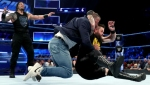 WWE Smackdown Live results and highlights: July 23, 2019