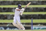 I am not a selfish guy so I was thinking about team rather than hundred: Rahane