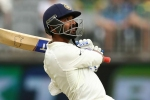 India vs West Indies: Highlights: Rahane and Bumrah torment West Indies as India seal first Test in clinical fashion