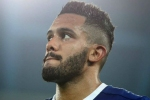 ISL Transfer Watch: Bengaluru FC sign Raphael Augusto from Chennaiyin FC