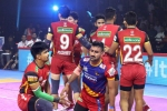 PKL 2019: Preview: Tamil Thalaivas host Bengaluru Bulls in a keen contest