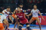 PKL 2019 Preview: Bengaluru look to bounce back against Jaipur