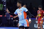 Pro Kabaddi League 2019: Match No. 60: Bengal Warriors vs Haryana Steelers: Dream11 Prediction, Fantasy Tips