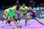 PKL 2019: All round Bengal Warriors beat former champions Patna Pirates