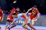 PKL 2019: Preview: Dabang Delhi face Bengaluru Bulls